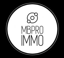 MBPro Immo